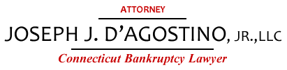 Attorney Joseph J. D'Agostino, Jr., LLC.